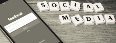 socialmedia agentur basel loerrach 1