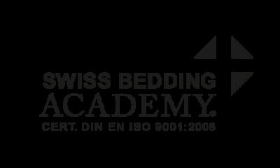 swissbedding 1 1