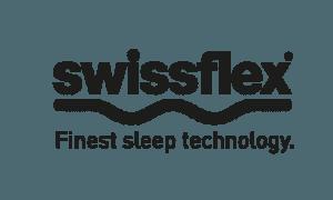 swissflex 1