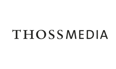 thossmedia 1