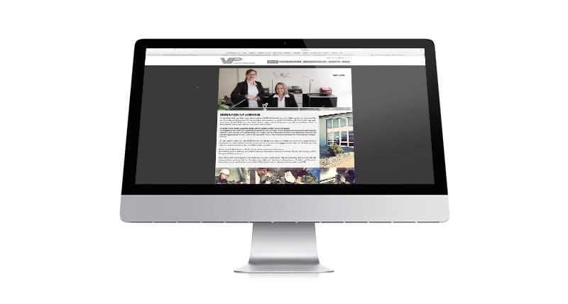 Web Design Agentur Efringen-Kirchen