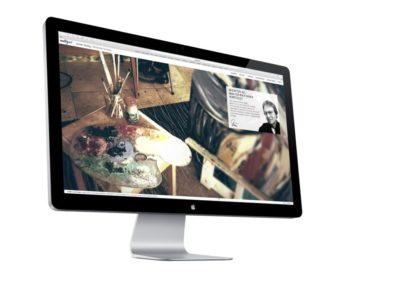 webdesign laufenburg