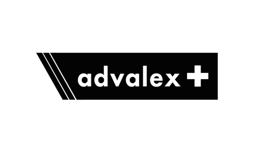 advalex