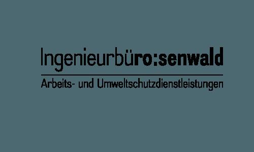 Ingenieurbüro Rosenwald