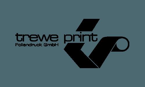 Trewe Print Foliendruck GmbH