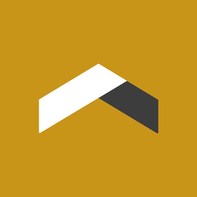 Logodesign Immobilienmakler