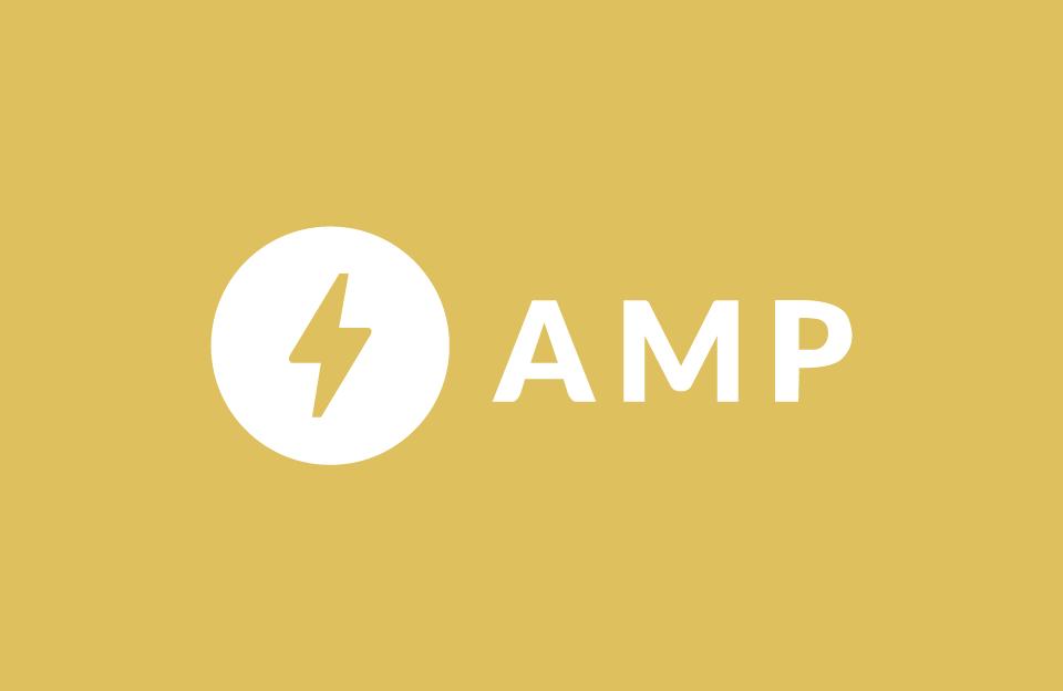 amp anbieter