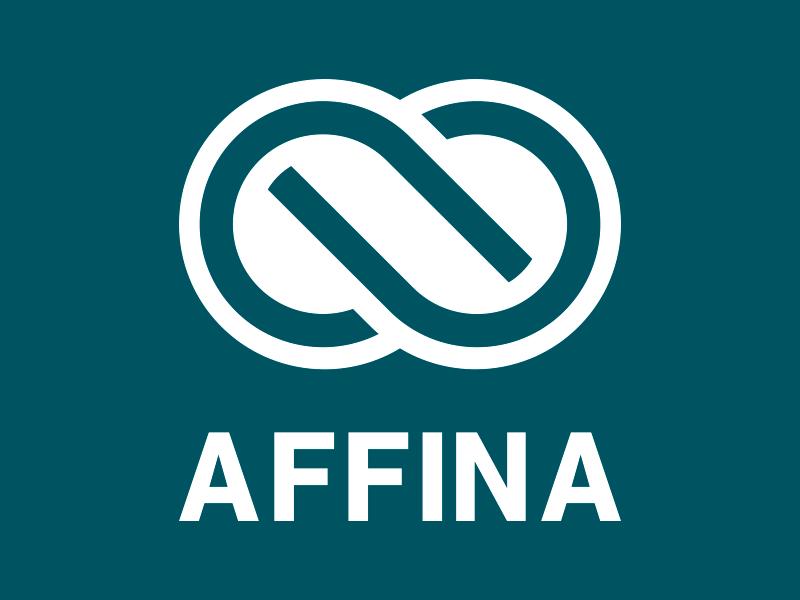 Affina Schweiz