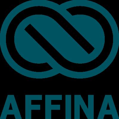 affina_logo
