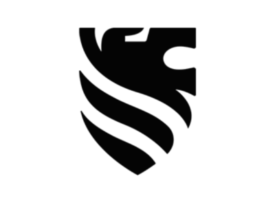au 600x442