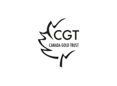 Logodesign Logo Gestaltung Basel