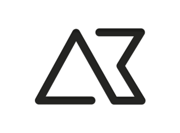 Logodesign Logogestaltung Möhlin