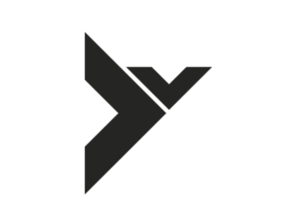 Logodesign Logo Gestaltung Lörrach