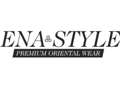 Logodesign Logo Gestaltung Fashion Webshop
