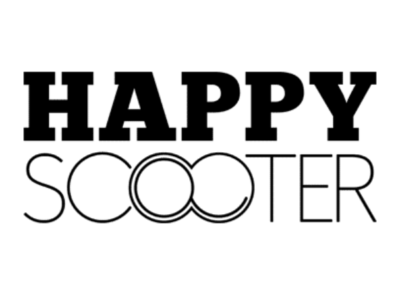 Logodesign Logo Gestaltung Arlesheim