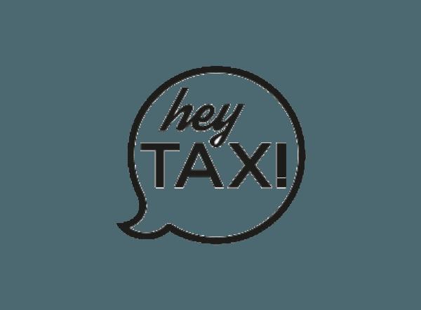 Logodesign Logo Gestaltung Taxi
