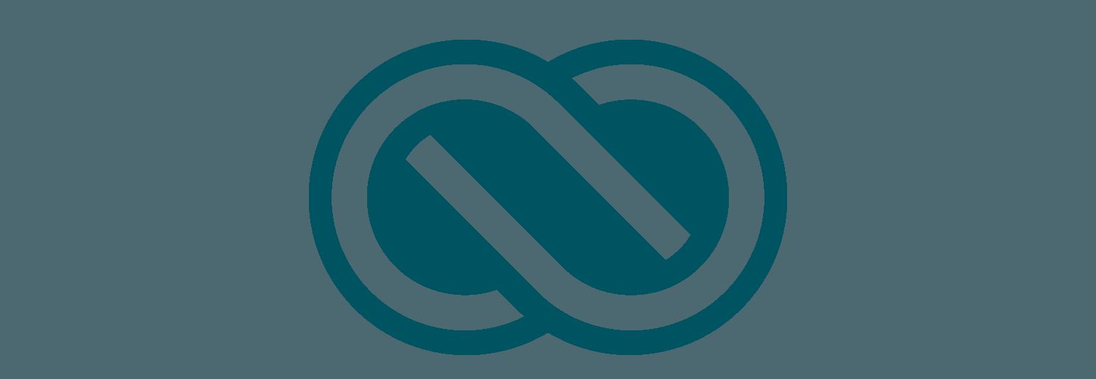 keyvisual logo affina