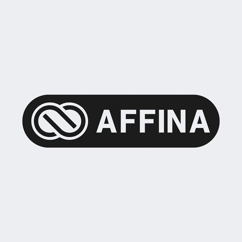 Logodesign Beispiel Treuhand Unternehmen