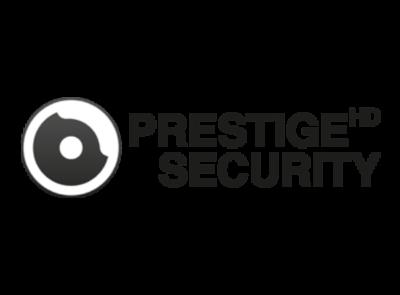 Logodesign Logo Gestaltung Riehen
