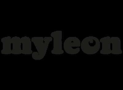 Logodesign Logo Gestaltung Reinach