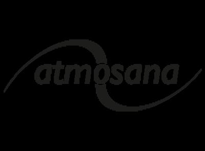 Logodesign Logo Gestaltung