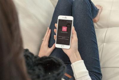 arzt progressive web app