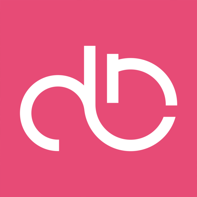 Logodesign für Frauenärztin