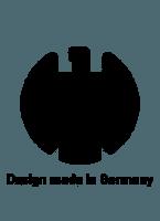 dmig logo1 1