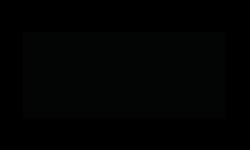 atelier_suisse
