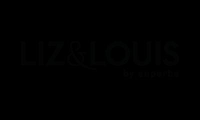 liz_louis