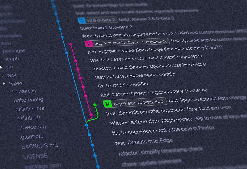 desktop app electron