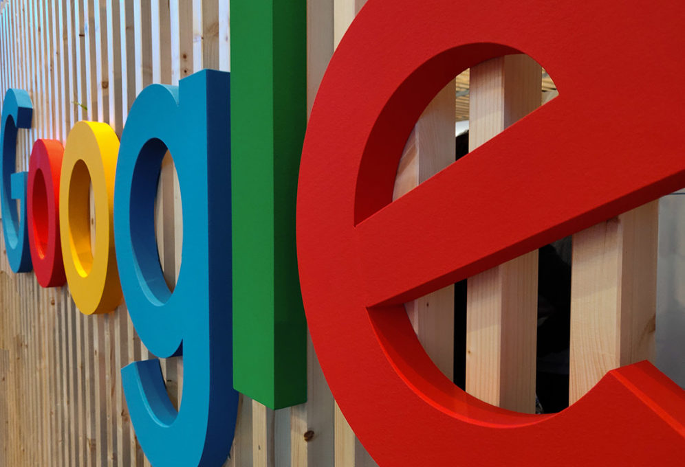 google ads optimierung loerrach