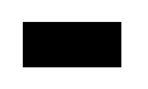 sysviva