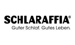 schlaraffia